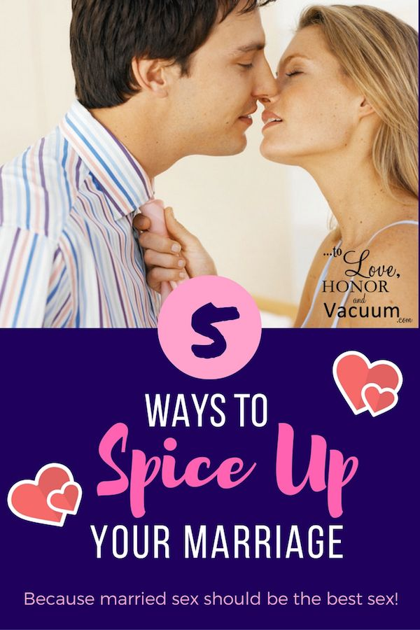 Necessary spice up your relationship romantic games