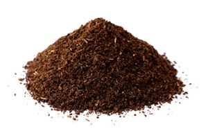 Products   American Soil - organic compost with rice hulls @JenniferDKamal @hkamal70