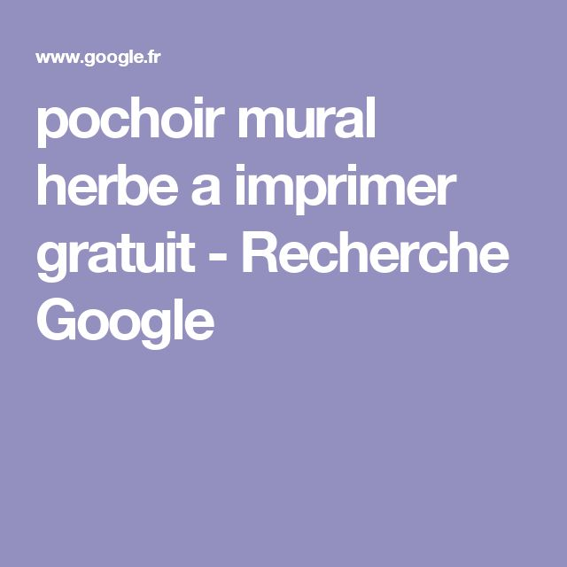 1000 ideas about pochoir mural on pinterest pochoir des for Pochoir mural xxl