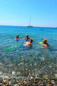 Photo+books+Crete+Greece