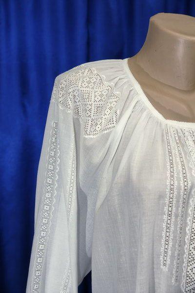 Досконалість - фрагмент - Одяг - Український Сувенір