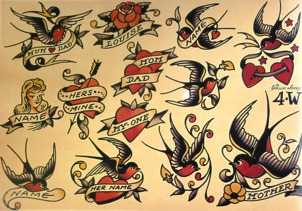 best 25 sailor jerry tattoos ideas on pinterest sailor