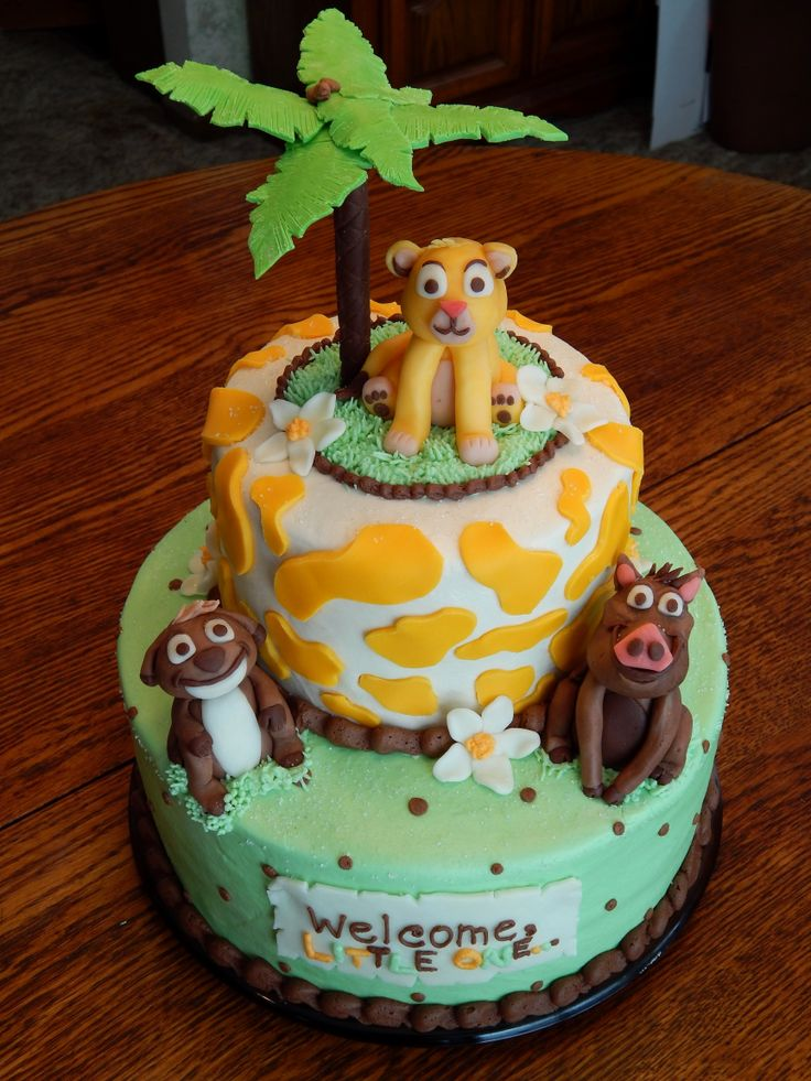 lion king cake 1000 ideas about king cupcakes on 5555