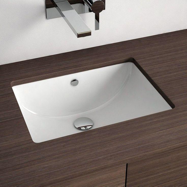 17 meilleures id es propos de vasque a encastrer sur pinterest. Black Bedroom Furniture Sets. Home Design Ideas