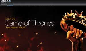 Standalone HBO Go Inching Closer To Reality