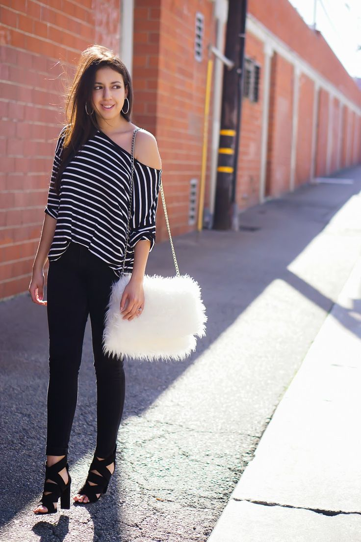 best bag images on pinterest creative ideas tote bag and