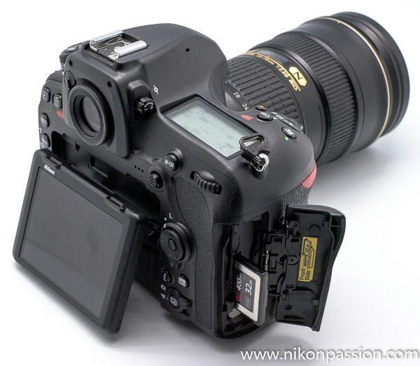набору как правильно хранить фотоаппарат последнее время многие