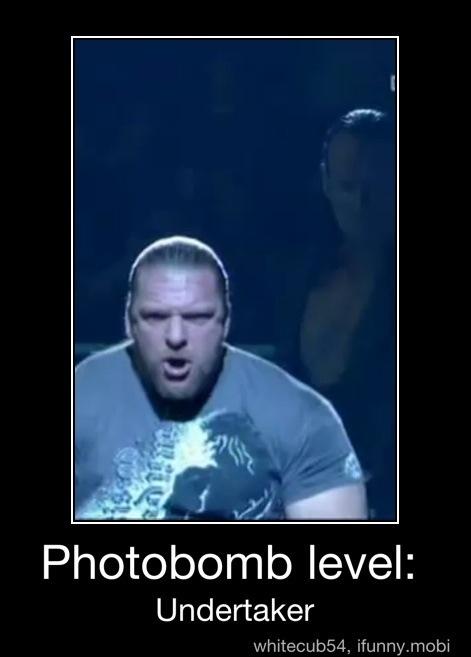 #undertaker #wwe