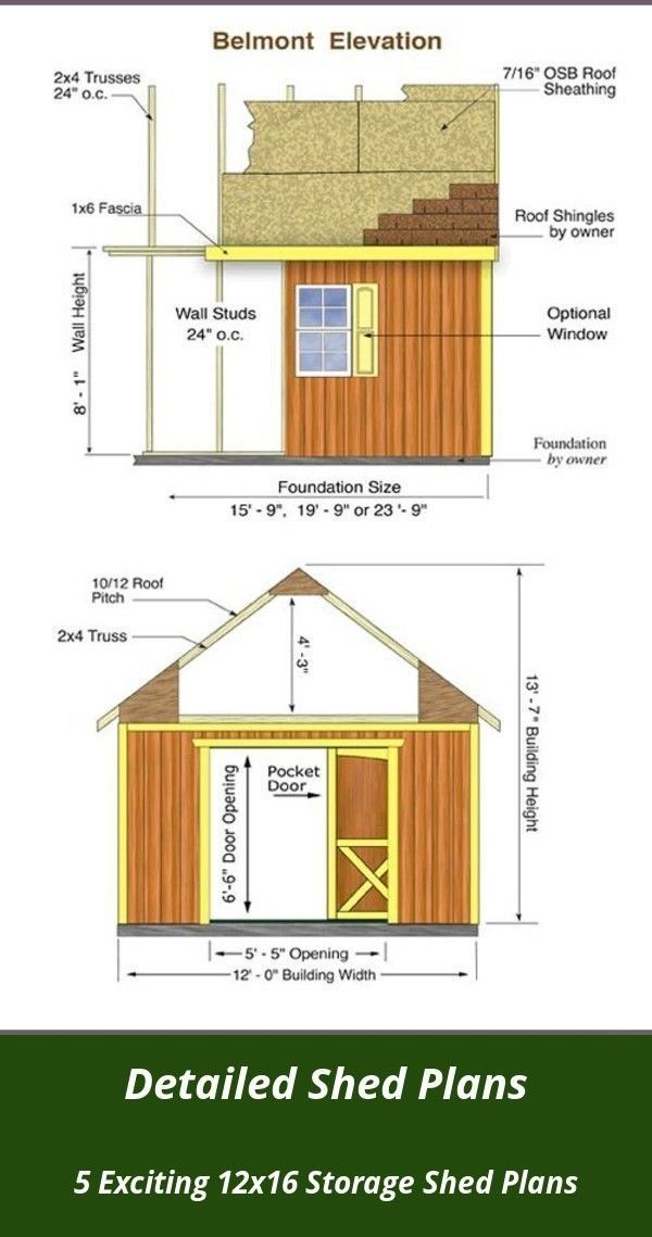 Pallet Shed Plans Pdf Shedplans Backyard Sheds Pallet Ideas Pallet Shed Plans Pallet Shed Shed
