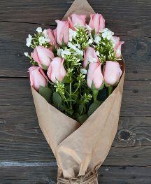 146 Best Flowers Images On Pinterest