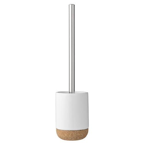 les 25 meilleures id es de la cat gorie brosse wc sur pinterest brosse toilette brosse de. Black Bedroom Furniture Sets. Home Design Ideas