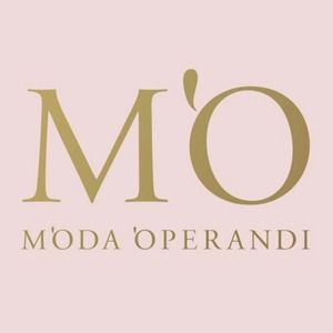 2b98d1e56f Dealmoon Exclusive Early Access! Up to  700 Off   Moda Operandi https