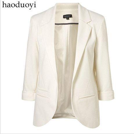 пиджак женский белый - Поиск в Google