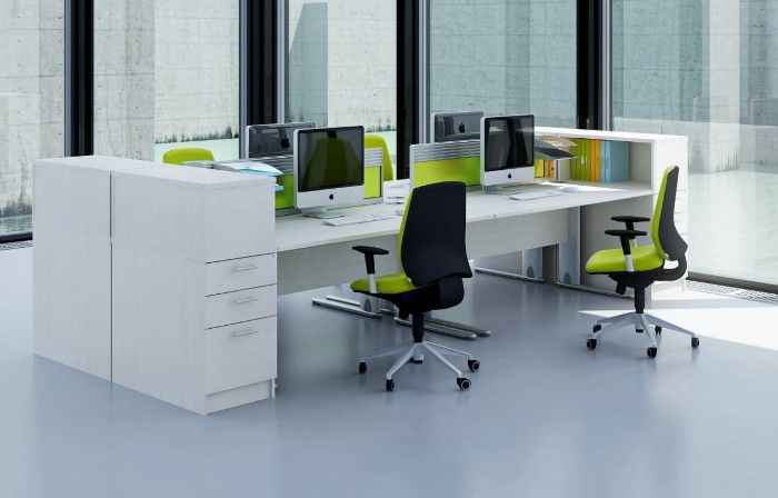 21 best images about the office furniture store on