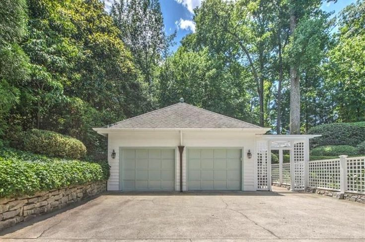 homes for rent in austell ga