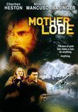 Mother Lode [DVD] [English] [1982], 15426109