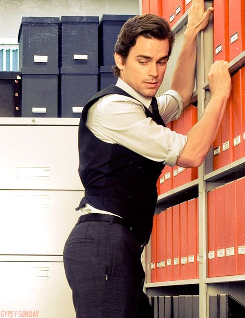 25 Hot Photos Of Matt Bomer In Honor Of His Coming Out Of The Closet