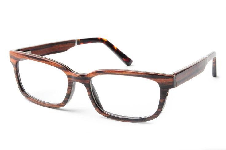2016 New Fashion Wood Optical Glasses Frame Vintage Eyeglasses Frames For Women Oculos Monturas De Gafas LS2922