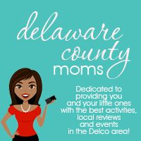 Things to do, reviews, ideas, community, FB page as well.  https://www.facebook.com/DelawareCountyMoms
