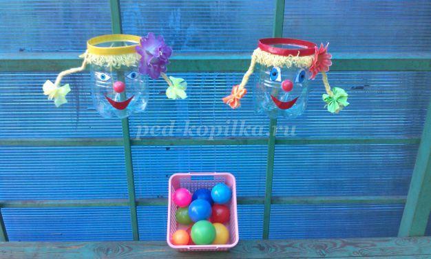 спортивный инвентарь своими руками для детского сада: 15 тыс изображений найдено в Яндекс.Картинках