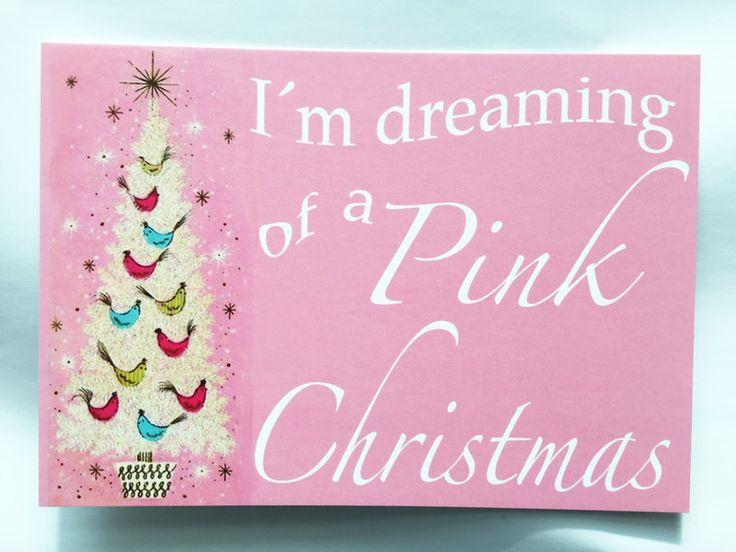 Weihnachtskarten - Weihnachtskarte Humor - ein Designerstück von Un-Art-Tick bei DaWanda
