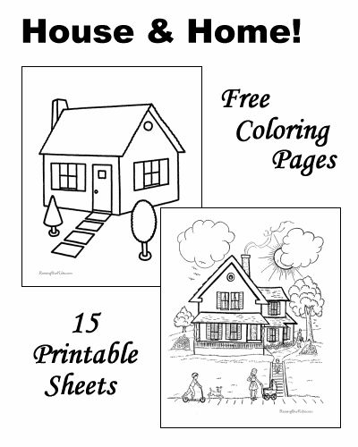 109 best coloring pages. images on Pinterest | Colouring in ...