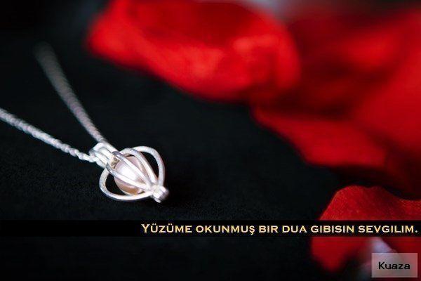 Evlilik Yıldönümü Mesajları | Özel Günler | Pinterest
