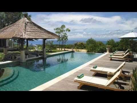 Bali Home Villa