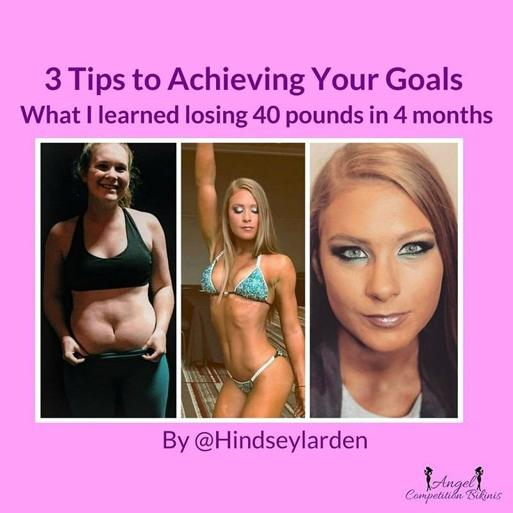 As we embark into the 3rd month of 2017, the gyms are clearing out and the spinach you bought a couple weeks ago is wilting and turning funny colors. You are starting to wonder if it is all worth it. Your thoughts are lingering with images of all the things you could do with your money versus spend all of it on groceries, spray tans and gym clothes. Your motivation is slimming, and your goals aren't as close to reach as you had hoped 2 short months ago.Don't give up just yet. I am going to…