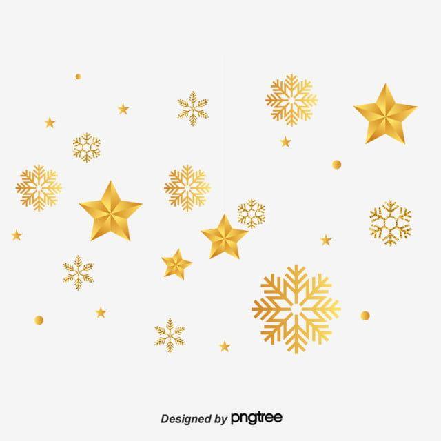 Estrella Dorada Dia Estrellas Doradas Png Y Vector Para Descargar Gratis Pngtree Estrellas Doradas Estrellas Luces De Estrellas