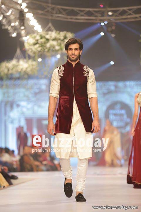 vest coat foe shalwar kameez - Google Search