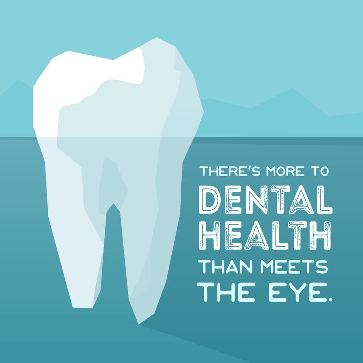 YOU CAN ONLY SEE so much of your tooth! We have the technology and expertise to help keep your teeth healthy from the roots up! {X-Rays and intra-oral photos are always helpful in diagnosing treatment.}