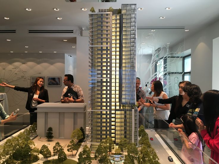 8x on the Park tower model. For more info: http://urbanyvr.com/8x-on-the-park-floorplans-presale-yaletown-condos