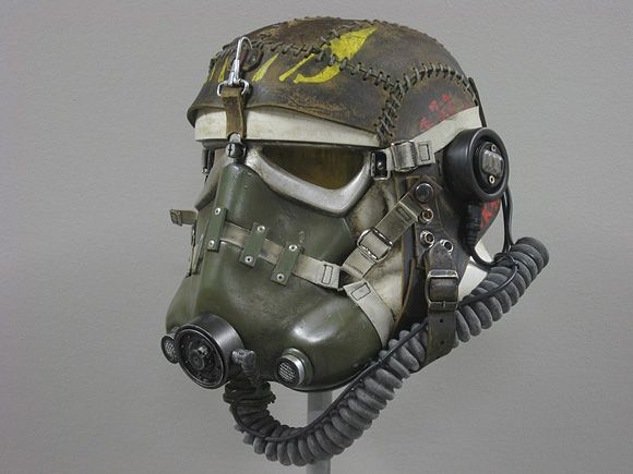 "501st TK Project Completed Helmet Alert Arturo Delgado ""Red-Tail""_1"