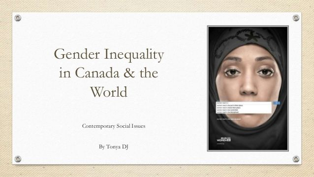 the issue of gender equality in the adidas advertisement Bud light tackles gender pay equality in new ad bud light is not the first consumer brand to tackle the issue a-b inbev's gender equality ad.