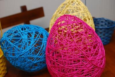 80 best images about ballon og garn on Pinterest | String ...