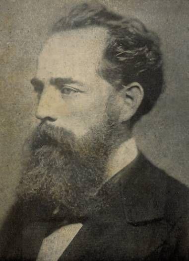 José Joaquín Palma Lasso (11 de septiembre de 1844 en San Salvador de Bayamo, Cuba - 2 de agosto de 1911 en Ciudad de Guatemala, Guatemala) es el autor de la letra del Himno Nacional de Guatemala Guatemala Feliz, cuya música es de Rafael Álvarez Ovalle.