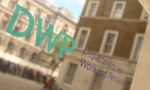 "Revealed: coalition proposals to cut welfare for sick, poor, young and disabled. Exclusive: 'Extremely controversial' ideas by civil servants include benefit freeze and making it harder for sick people to claim state aid, leaked papers show The Conservatives have proposed cutting £12bn in welfare after the election, without specifying how. The Conservatives have proposed cutting £12bn in welfare after the election, without specifying how. A list of ""very, highly or extremely controversial""…"