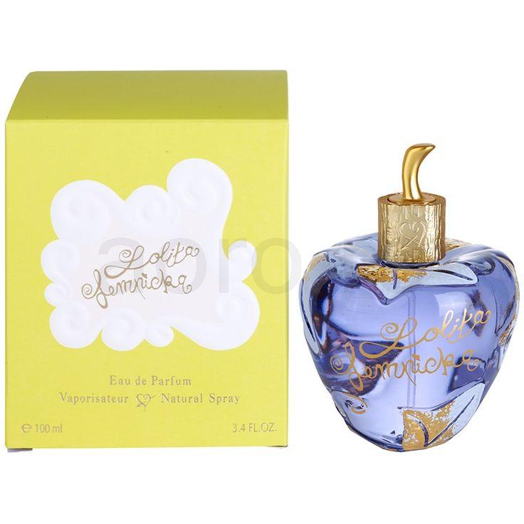 Lolita Lempicka Lolita Lempicka   http://www.aoro.ro/lolita-lempicka/lolita-lempicka-eau-de-parfum-pentru-femei/