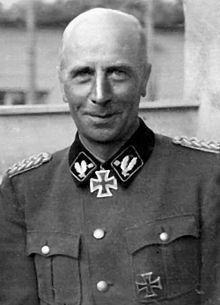 Bundesarchiv Bild Wilhelm Bittrich.jpg