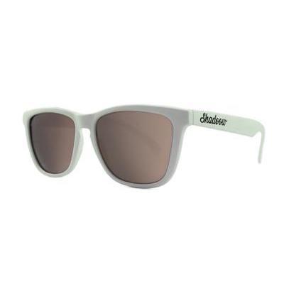 #Gafas Montblanc on brown - #Shadoow - Gafas - #iLovePitita #gafasdesol