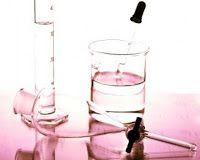 Nasze pierwsze wino: Badanie kwasowości ogólnej