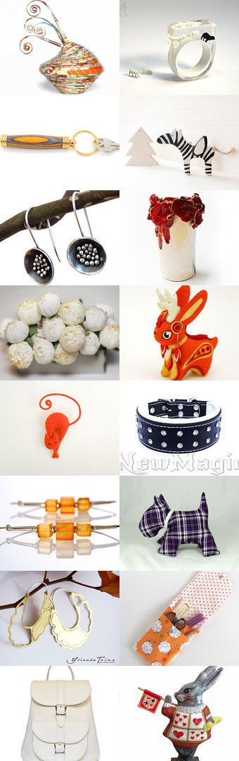 Love it! by Valerie Brown on Etsy--Pinned+with+TreasuryPin.com