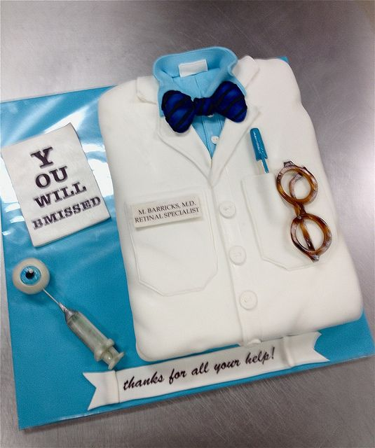181 best Occupation Cakes images on Pinterest Amazing cakes