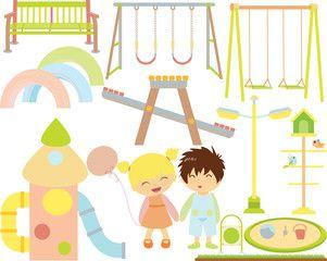 Playground Park v1-fo185