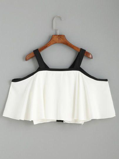 blouse160728104_1