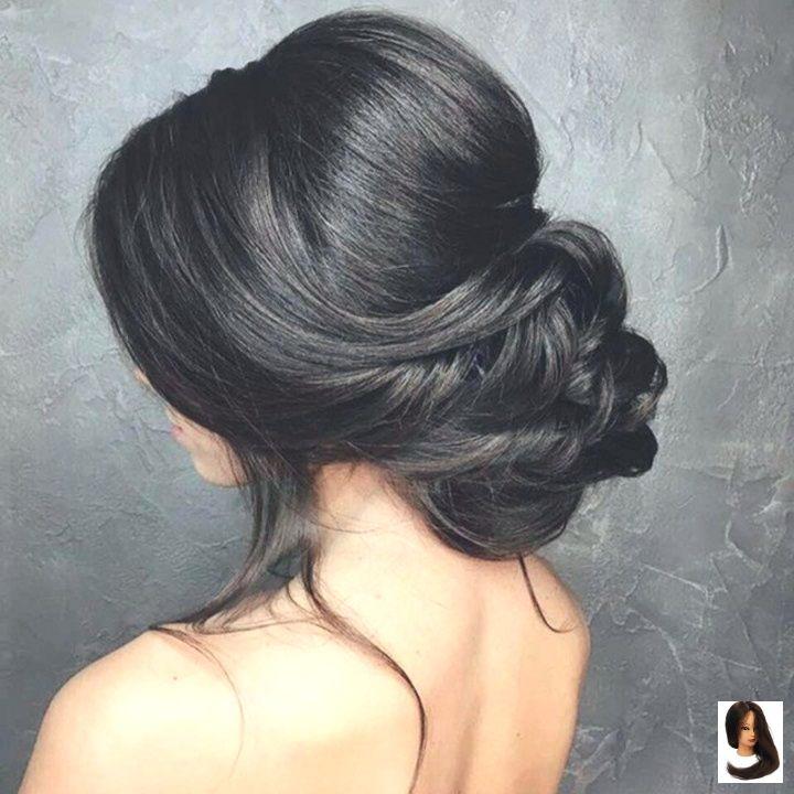 Black Hair Wedding Bun Hair Wedding Low Bun Wedding Hair Low Bun Wedding Hair Low Bun Wedding Hair Wedding Hairstyles For Long Hair Wedding Haircut