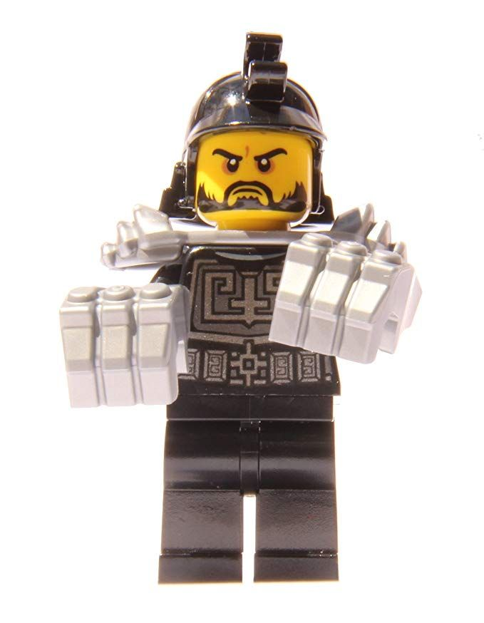 Pin Auf Lego Ideen