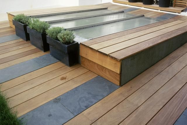Build A Better Deck With These Top 5 Woods