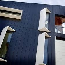 Image result for scyon axon cladding monument